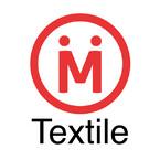 Makers'BaseTextile