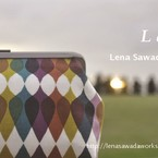 Lena Sawada Works