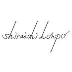 shiraishihonpo