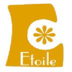 etoile-de-kobe