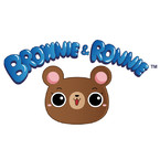 brownieandronnie