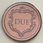 D U E