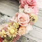 森のお花屋さん