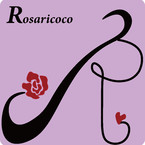 rosaricoco