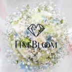 FINEBLOOM