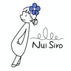 NuiSiro