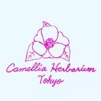 Camellia Herbarium