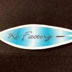 KI   factory