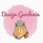 Design Gardenia