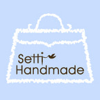 setti  handmade