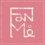 FanMo