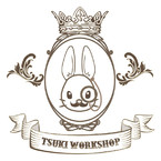 Tsuki Workshop