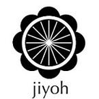 jiyoh