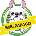 BoBi PAPAGO