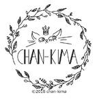 CHAN-KIMA