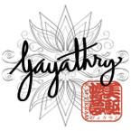 Gayathry