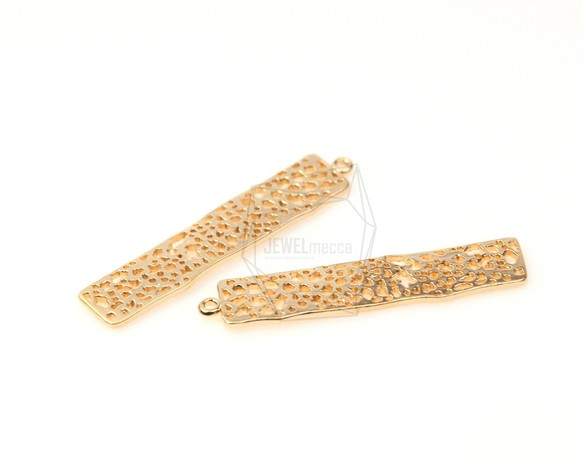 Pdt 112 mg4mesh bar rectangle pdt 112 mg4mesh bar rectangle pendant mozeypictures Gallery