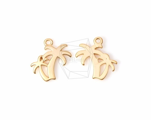Pdt 711 mg4palm tree pair pendant pdt 711 mg4palm tree pair pendant mozeypictures Choice Image