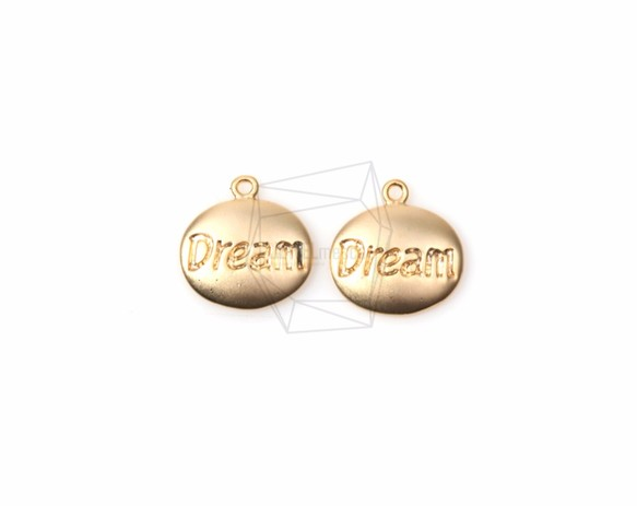 Pdt 1146 mg2dream round pendant pdt 1146 mg2dream round pendant mozeypictures Image collections