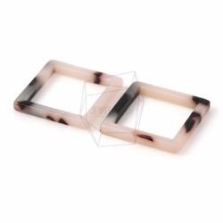 Bsc 380 g2celluloid square bsc 380 g2celluloid square pendant jewelmeccacreema mozeypictures Choice Image