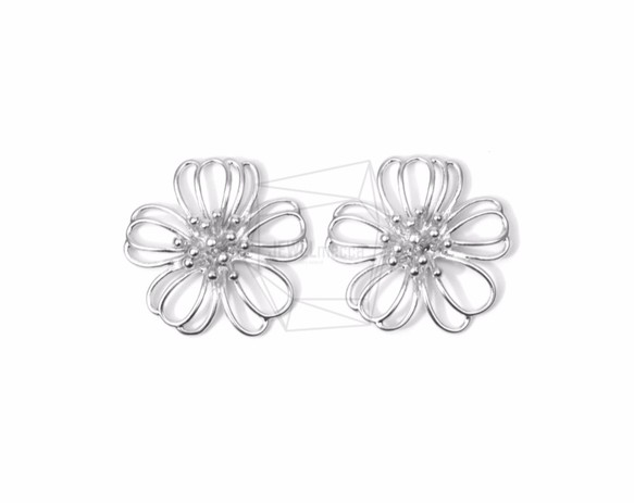 Pdt 1276 mr2daisy flower pdt 1276 mr2daisy flower pendant mozeypictures Image collections