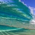 OceanSong