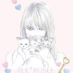 ree*rosee