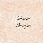 Nakorin Vintage