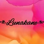 Lunakane