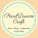 PearlDreamCraft