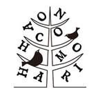ハハコの森crochet