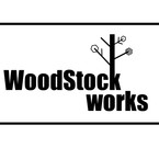 woodstockworks