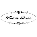 K-art Glass