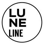 Lune Line 月亮的線條