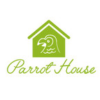 Parrot House