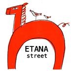 Etana street