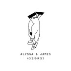 ALYSSA & JAMES