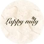Lappy mily