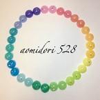 aomidori_528