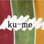 ku-me