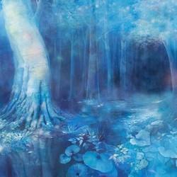 木のある風景 - geocities.jp