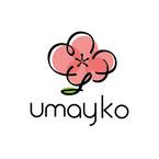 梅織 Umayko