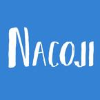 Nacoji