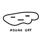ROUND OFF.OBJECT
