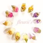 fleurii