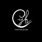 Chih Ying He Art