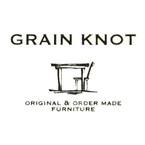 grainknot(グレインノット)