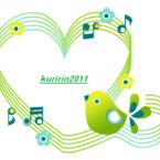 kuririn2011