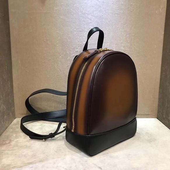 55af14ab3d1e 女性の憧れ 使い勝手抜群のリュックバッグが人気♪ リュック・バック ...