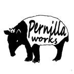 PernillaWorks